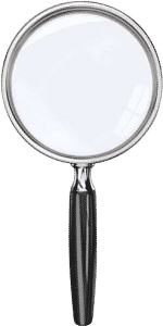 Magnifying-Glass-Cl-Back-1
