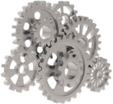 cogs-210h-