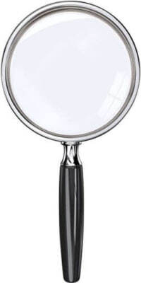 magnifying-glass-400h
