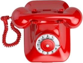 telephone-210h