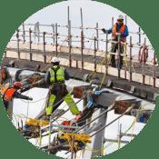 building-site-175w