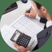 finance-calculator-175w