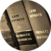 law-reports-175w