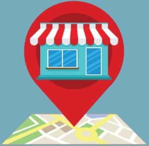 local-shop-icon-300w
