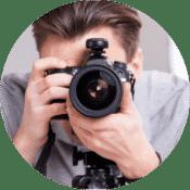 photographer_175w