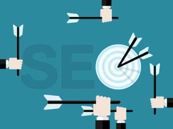 search-engine-optimisation-concept-500w