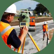 surveyors-175w